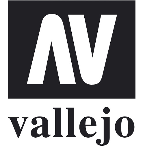 vallejo paints.jpg